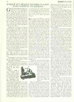 January 15, 1944 P. 20