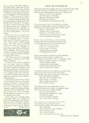 January 15, 1944 P. 25