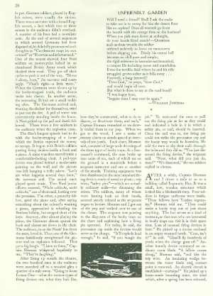 January 15, 1944 P. 28