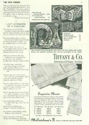 January 15, 1944 P. 47