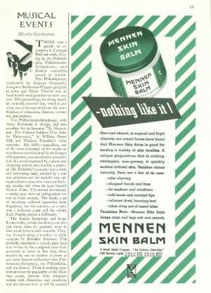 January 15, 1944 P. 63