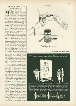 May 25, 1957 P. 107