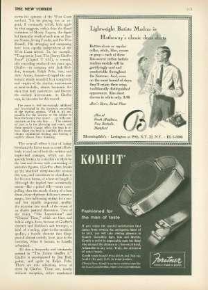 May 25, 1957 P. 114