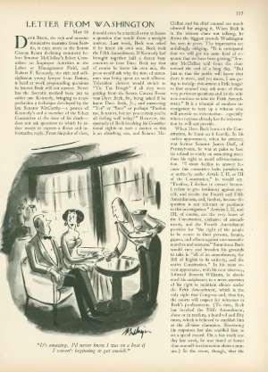 May 25, 1957 P. 117