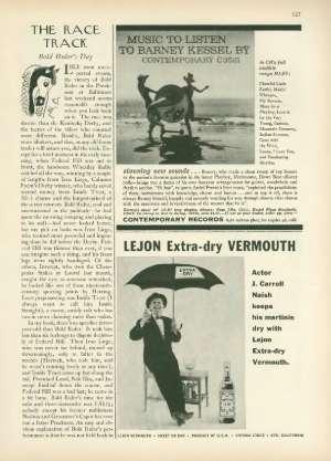 May 25, 1957 P. 127