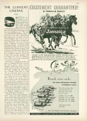 May 25, 1957 P. 129
