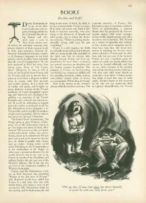 May 25, 1957 P. 133