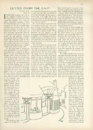 May 25, 1957 P. 147