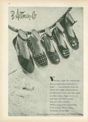 May 25, 1957 P. 27