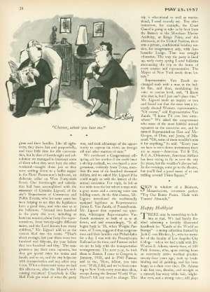 May 25, 1957 P. 28