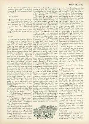 May 25, 1957 P. 30