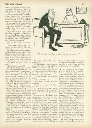 May 25, 1957 P. 32