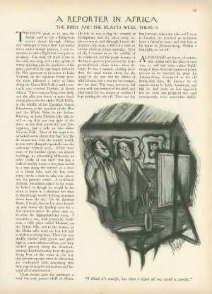 May 25, 1957 P. 45