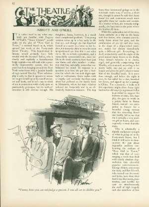 May 25, 1957 P. 82