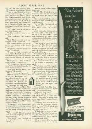 May 25, 1957 P. 87