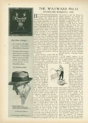 May 25, 1957 P. 94