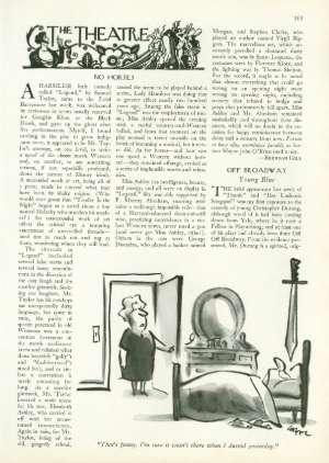 May 24, 1976 P. 103