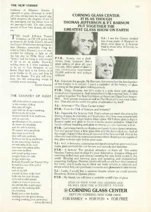 May 24, 1976 P. 105
