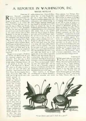 May 24, 1976 P. 106
