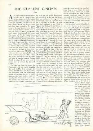 May 24, 1976 P. 134