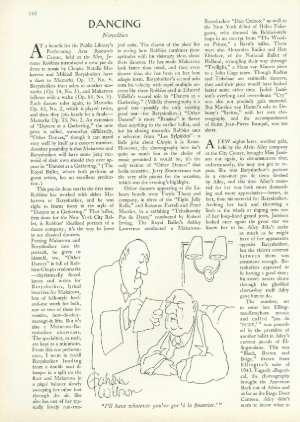 May 24, 1976 P. 140