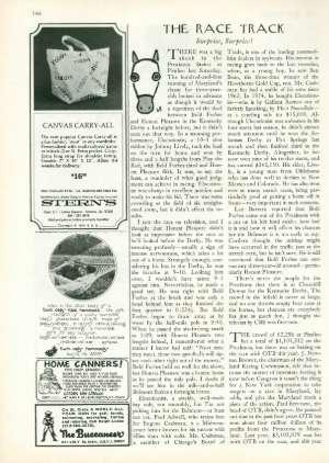 May 24, 1976 P. 146