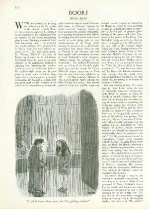 May 24, 1976 P. 150