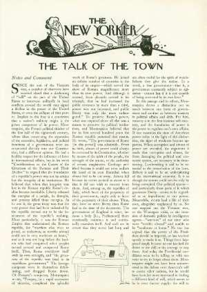 May 24, 1976 P. 27