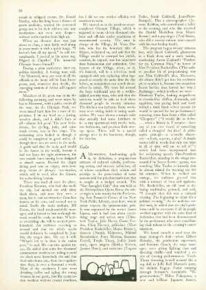 May 24, 1976 P. 30