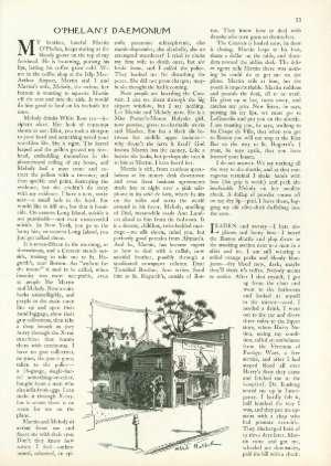 May 24, 1976 P. 33
