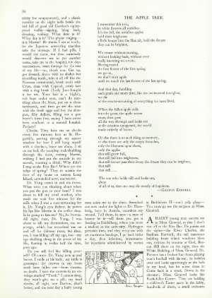 May 24, 1976 P. 36