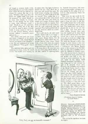 May 24, 1976 P. 41