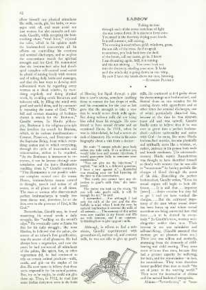 May 24, 1976 P. 42