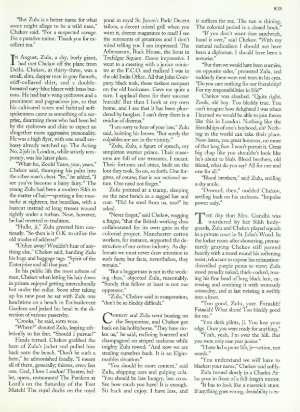 August 22, 1994 P. 102