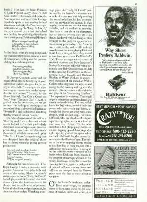 August 22, 1994 P. 110