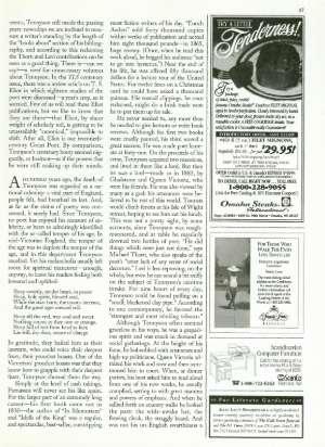 August 22, 1994 P. 116