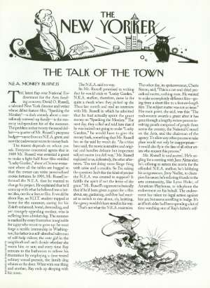 August 22, 1994 P. 45