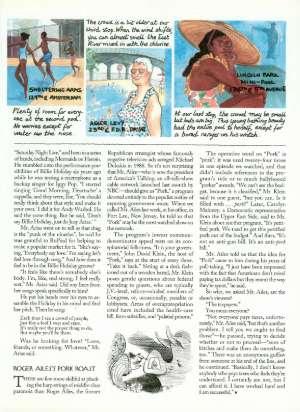 August 22, 1994 P. 46