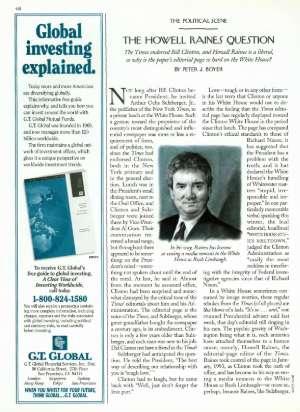 August 22, 1994 P. 48