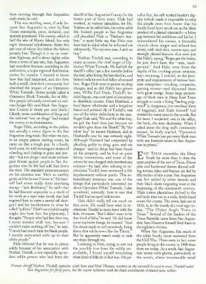 August 22, 1994 P. 72
