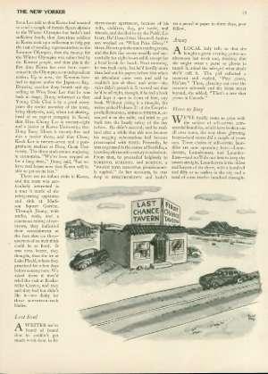 January 24, 1948 P. 18