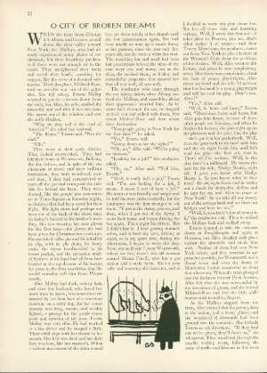 January 24, 1948 P. 22