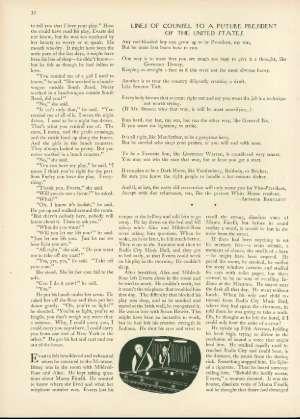 January 24, 1948 P. 30