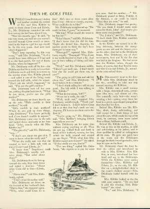 January 24, 1948 P. 33