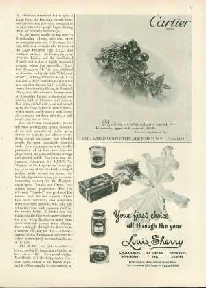 January 24, 1948 P. 46