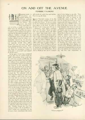 January 24, 1948 P. 64