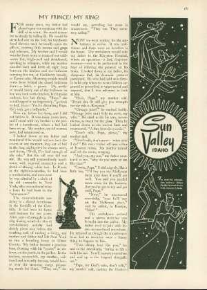 January 24, 1948 P. 69