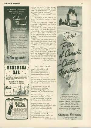 January 24, 1948 P. 73