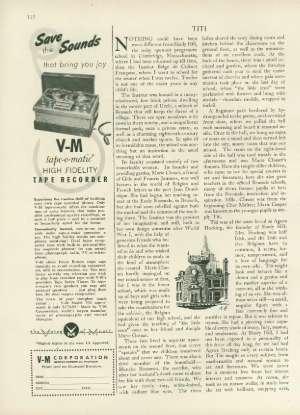 September 11, 1954 P. 110
