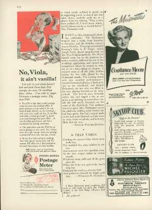September 11, 1954 P. 142